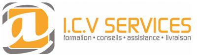 ICV Services