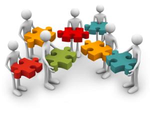 Qui est ICV Services?